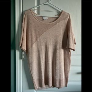 ⭐️2 for $20⭐️ NWOT Calvin Klein sweater
